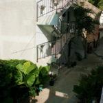 Apartmani Josip Glučina